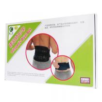 康祝腰部矫形带M号