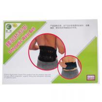 康祝腰部矫形带XL号