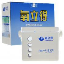 氧立得制氧器手提式氧气发生器