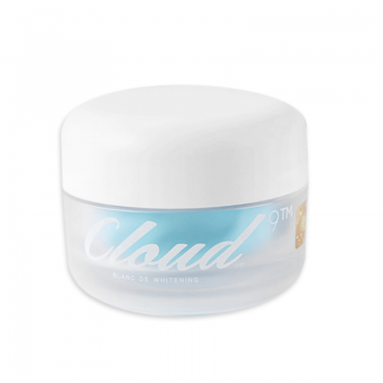 Cloud 九朵云 祛斑霜面霜50ml